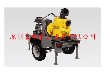 德国制造威克诺森PT6LT高扬程高性能耐用排污泵、自吸式排涝泵、离心式泥浆泵、渣浆泵