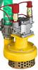 豪华重工•阿特拉斯LWP2液压潜水泵