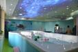 黄岛有加盟婴儿游泳馆的吗
