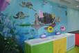 胶州开一家婴儿游泳馆怎么个流程