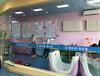 胶州婴儿游泳馆有加盟店吗费用多少呢