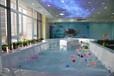 山东青岛城阳婴儿游泳馆的加盟流程