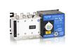 CYKQ2双电源自动转换开关代理