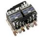 CJX2N可逆交流接触器