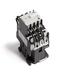 CJ19切换电容接触器代理