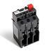 JRS1热过载继电器代理