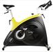 上海罗菲健动感单车F900零售批发原装现货