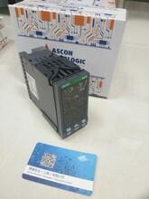 ASCON温控器图片