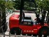 出售3噸合力叉車,2噸半tcm叉車升高三米。