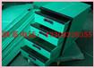 重慶鈣塑板重慶鈣塑板廠家重慶中空板包裝材料
