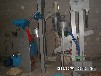 买15型组合式碾米机要认准正规生产厂