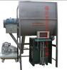 3000型砂漿攪拌機