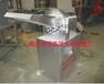 不锈钢药材粉碎机316材质