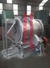 不锈钢卧式单轴搅拌机材质l316