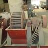北京高级鼠笼式破碎机生产厂家