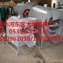 不锈钢电加热炒锅正规厂家生产图片