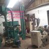 臨沂谷子碾米機質量