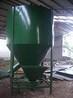立式米粉混合机