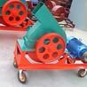 合肥盘式木材切片机可配套生产