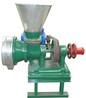 軟木磨粉機