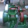 小麥磨粉機