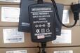 山东地区光纤收发器批发单模收发器厂家销售