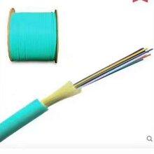 供应长青光纤熔接S60光缆批发GYTA