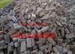 东北耐材回收废旧耐火砖回收废旧镁铬砖回收
