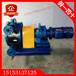 厂家直销kp40矿用挤压泵工业软管泵蠕动泵挤压泵发泡水泥沙浆泡沫混凝土泵