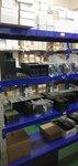 回收SMC氣動元件配件電磁閥南平大量回收SMC元件