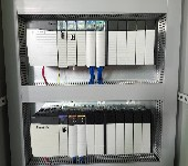 四平高價回收氣動元件SMC滑臺氣缸,電磁閥,等等電子元件