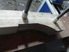 冠通数控直销木工机械数控双面铣床曲线铣床
