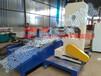 潍坊高密冠通数控木工机械数控木工带锯木工曲线锯厂家直销