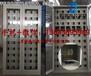 手机储存保管柜加工定做大连银行平开手机储存放柜厂家