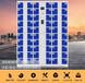 忻州存包柜供应商手机寄存柜存放柜制造商AC200V—AC240V