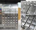 扬州中药柜厚度(特卖专场)—药店中药柜制造厂