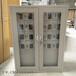 三明集体手机充电柜配电加工公司