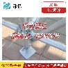 重庆盘扣式脚手架厂家专业生产移动脚手架出售价格实惠