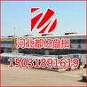 上海圆盘式脚手架厂家建筑用镀锌盘扣式脚手架生产加工