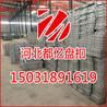 广州盘扣式脚手架厂家建筑用镀锌扣式圆盘式脚手架生产加工