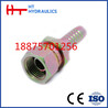 A型胶管接头#舟山A型胶管接头#A型胶管接头生产厂家