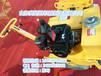 海南三亚天涯区手扶式压路机单轮压路机一轮压道机性能生产厂家