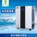 高配置空气净化器QSLY-K067尽在清水绿园大容量高速度