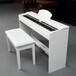 泉州貝斯特數碼鋼琴s181款子