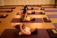 成都瑜伽导师培训学院
