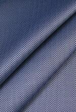 惠州进口服装布料牛皮羊皮意大利高档布料进口报关流程费用