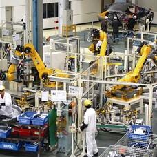 佛山南海进口二手设备,进口汽车配件生产线,汽车配件生产线报关,汽车配件生产线审价