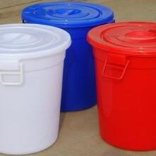 广州南沙进口塑料桶报关费用流程海关编码