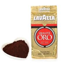 汕头进口咖啡粉报关费用流程税金标签备案