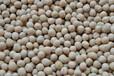 福建厦门豌豆进口国抽检测和报关资料